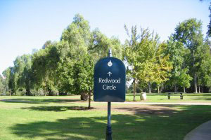 Photo of Redwood Circle, 1 of 4