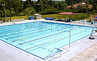 Photo of Tierrasanta Pool