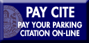 Pay Cite Online Parking Citation Payment System Button