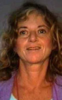 Photo of Victim Susan Eleanor Cohen