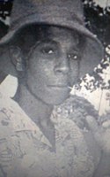 Photo of Victim Lynn Dale Bell