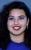Photo of Victim Carmen Estrada