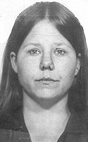 Photo of Victim Linda Neukum