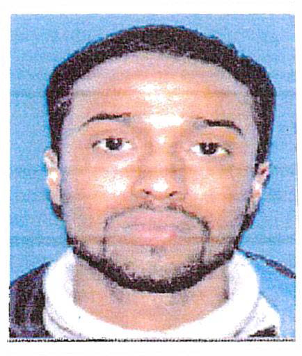 Photo of Victim Mohamed Omar