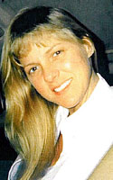 Photo of Victim Tilda J. Phipps