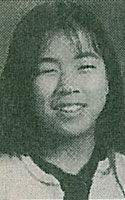 Photo of Victim Loullie Saitoh