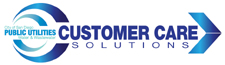 Customer Care Solutions Logo