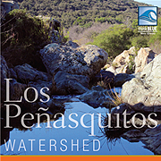 Photo of Los Peñasquitos Watershed