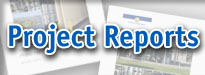 Graphic of Project Reports