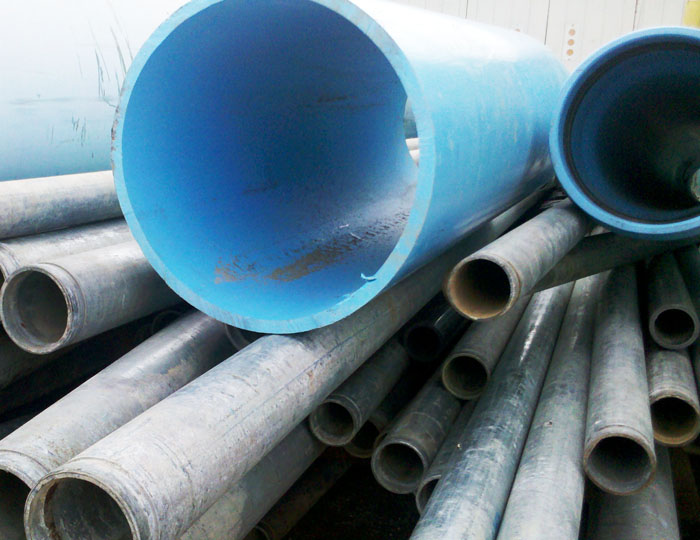 Photo of Water Pipes