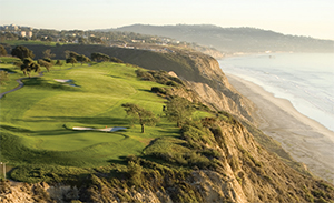 Photo of Torrey Pines Golf Course