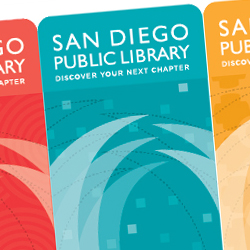 San diego public library homework help