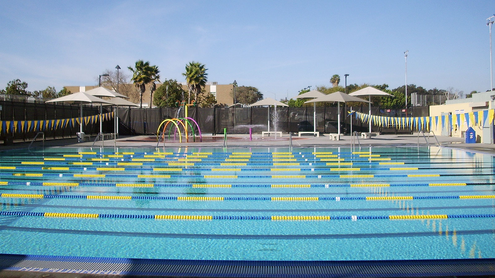Memorial pool 2902 marcy ave san diego ca 92113 619 235 1139