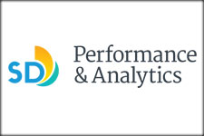Performance & Analytics logo