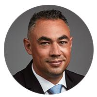 Sean & Staff | Councilmember Sean Elo-Rivera (District 9) | City of San  Diego Official Website