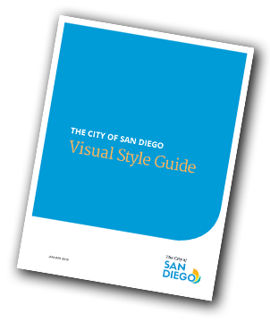 Image of Style Guide Cover
