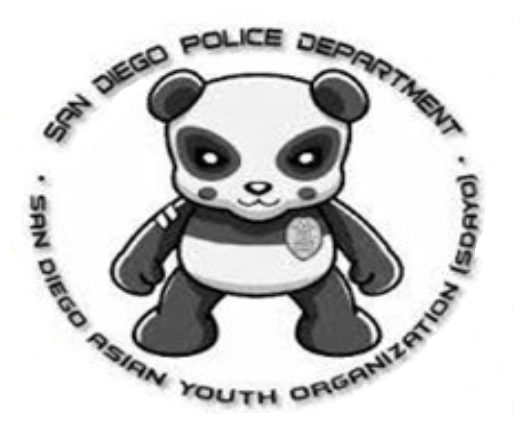 San Diego Asian Youth Organization
