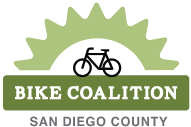 Bike Coalition Logo