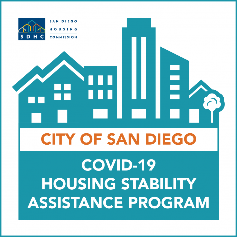 Housing Stability Assistance Program