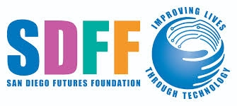 San Diego Futures Foundations logo