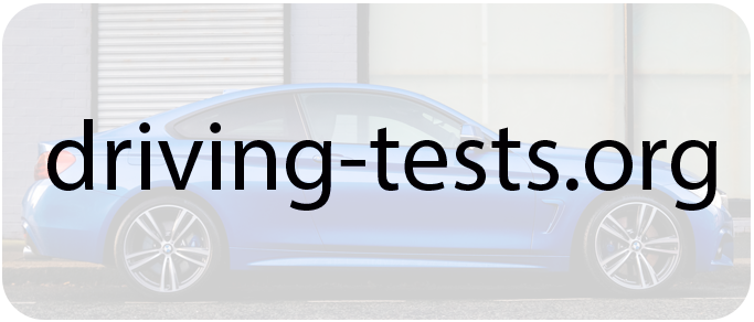 driving-tests.org graphic