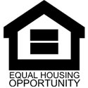 Photo of Equal Housing Opportunity Logo