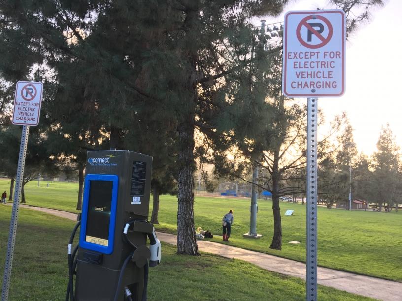 Rancho Bernardo Glassman Community Park, 92127     City of