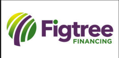 Figtree Financing logo