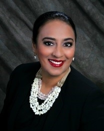 Photo of Gagandeep Kaur Sahni