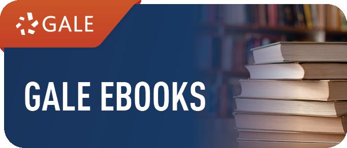Ebooks Minnesota - Minitex