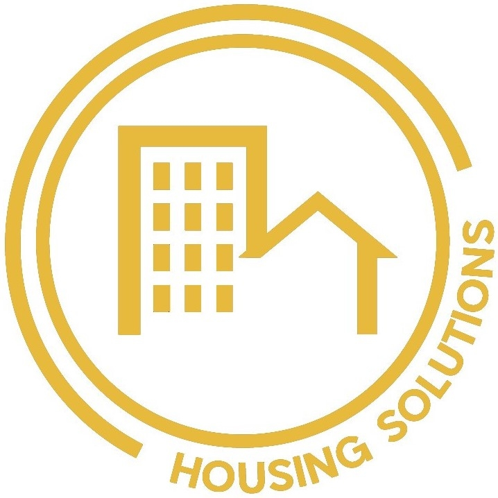 Complete Communities Housing Solutions Logo