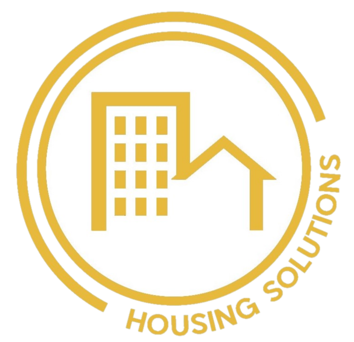 Complete Communities Housing Solutions Logo Partial Background