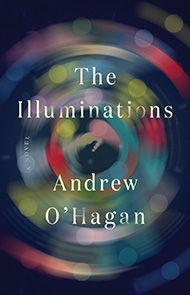 The Illuminations - Andrew O'Hagan