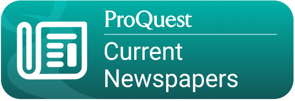ProQuest US Newsstream graphic