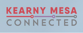 Kearny Mesa Connected