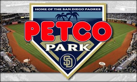 Petco Park | City of San Diego Official Website