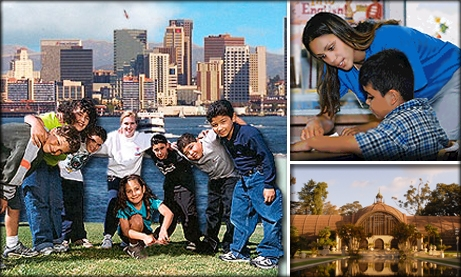 "<img src=""graphics/featurephilanthropy.jpg"" width=""461"" height=""277"" alt=""Photo Collage of Children, San Diego Skyline, Teacher with Student, and Balboa Park's Botanical Garden"" title=""Photo Collage of Children, San Diego Skyline, Teacher with Student, an"