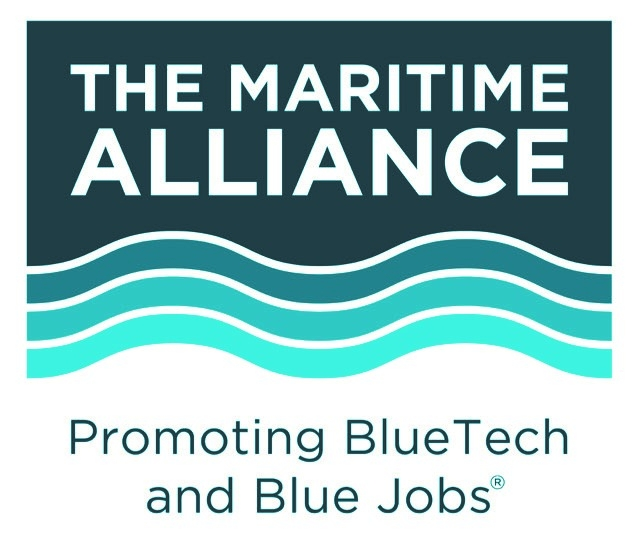 The Maritime Alliance logo