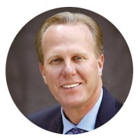 Mayor Kevin L. Faulconer