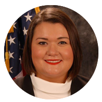 Councilmember Moreno and Staff | Councilmember Vivian Moreno (District 8) |  City of San Diego Official Website
