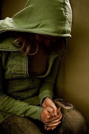 Sex Trafficking Awareness Program | Public Library | City of San