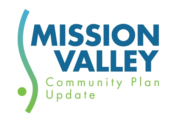 Mission Valley Community Plan Update