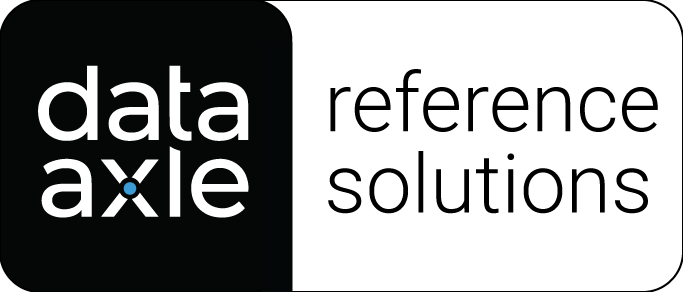 Reference Solutions icon