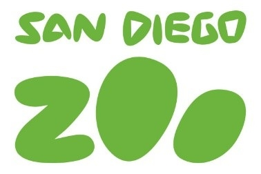 San Diego Zoo Global logo