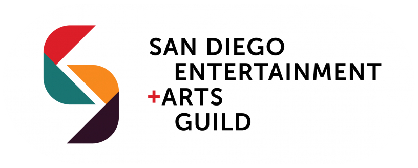 San Diego Entertainment + Arts Guild