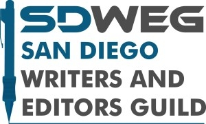 San Diego Writers and Editors Guild