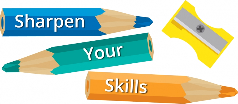 Summer Homework Centers: Sharpen Your Skills