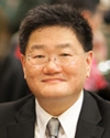 photo of Steve Hsieh