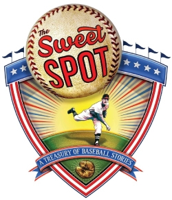 Sweet Spot Movie