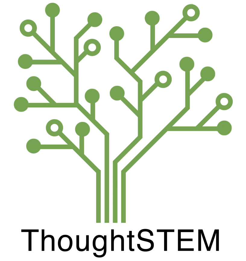 ThoughtSTEM Logo